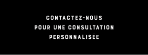 contact-consultation