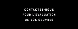 contact-evaluation